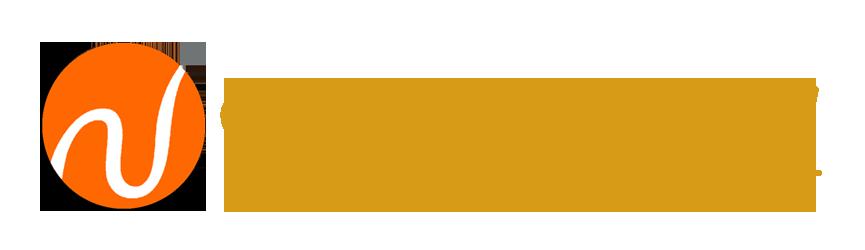 PLAYWOOD.VN - ĐỒ CHƠI THUẬN PHÁT